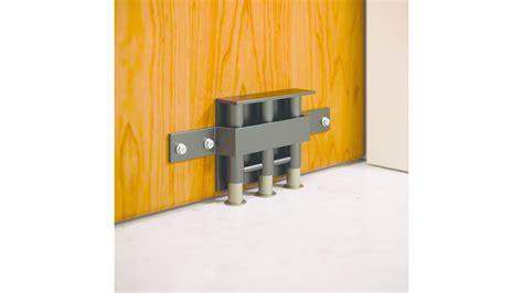 Floor Door Lock by Classroom Code Changes Locksmith Ledger
