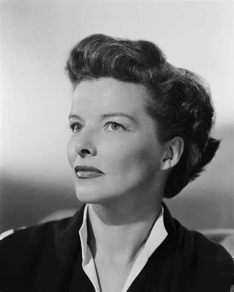 Hepburn Also Search For Image Detail For Katharine Hepburn Photo 05 G L A M O U R
