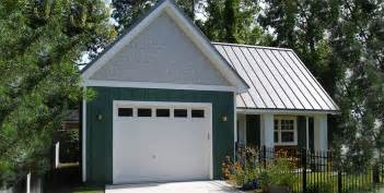 Garages Plans popular garage plans garage apartment plans detached garage plans