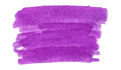 purple paint color psychology how big brands use colors in advertising
