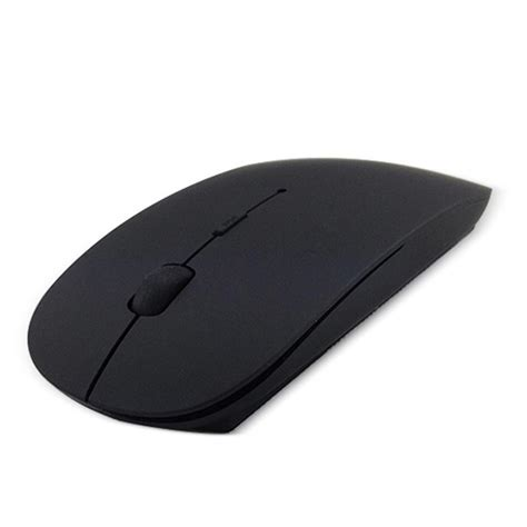 Mouse Wireless Bluetooth 3 0 1600dpimouse Wireless Bluetooth 3 0 mini slim wireless bluetooth 3 0 optical mouse for tablet