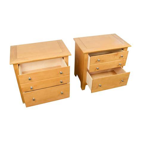 Stanley furniture