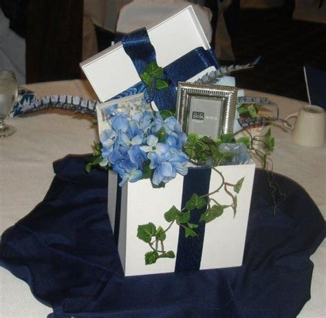 bridal shower photo centerpieces 2 bridal shower centerpiece ideas bridal shower centerpieces bridal showers