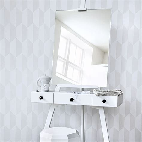 white bedroom dressing table all white bedroom with dressing table bedroom decorating