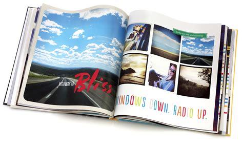 New Shutterfly Photo Book Styles Shutterfly