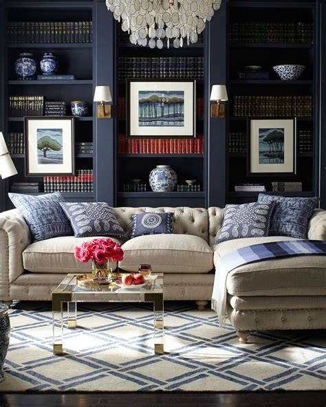 decorated living room ideas 50 best living room design ideas for 2018