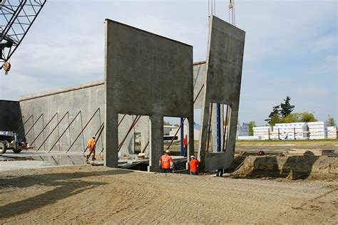 Keller Plumbing by Keller Supply Faber Construction Construction