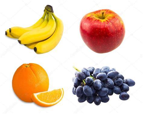 imagenes de uvas y manzanas rama de uva azul amarillo pl 225 tano fresco en rodajas