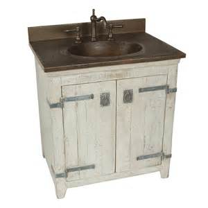 trails vnb world bathroom vanity base atg stores