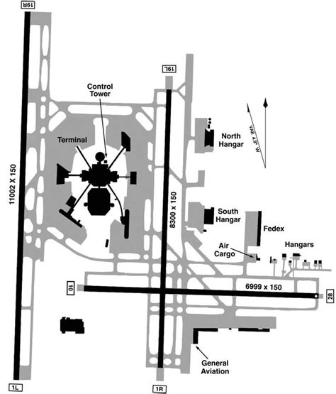 international airport diagrams 46 best images about airport diagram on