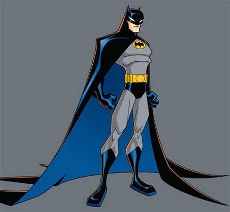 batman the batman robin images batman wallpaper and background