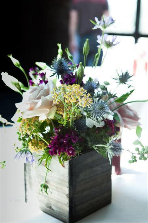 Best 25  Anniversary flowers ideas on Pinterest   60th