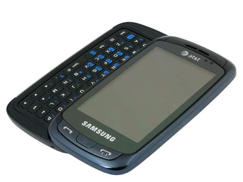 samsung  impression bluetooth gps  phone unlocked