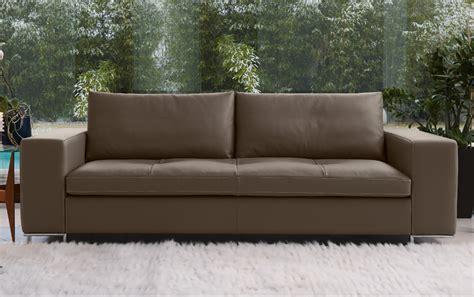 gamma sofa sale saint tropez sofa by gamma international in boston nova