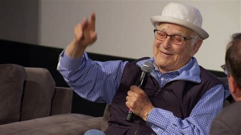 norman lear youtube norman lear and chuck lorre in conversation youtube
