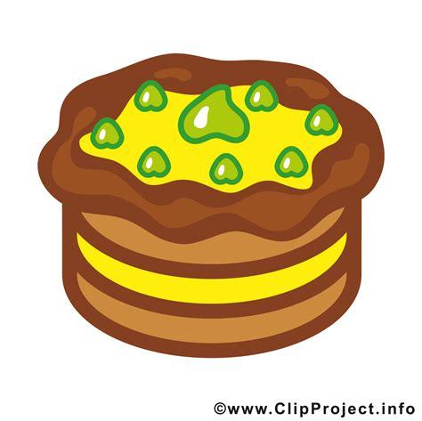 clipart kuchen kostenlos kuchen clip bild kostenlos