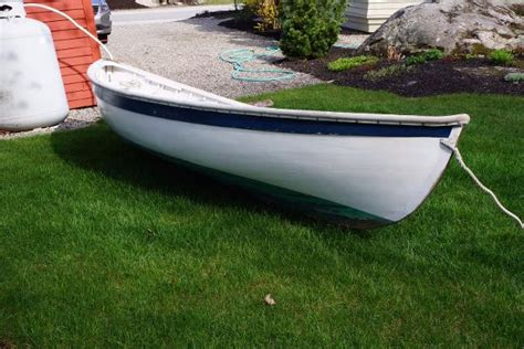 peapod boat peapod boats for sale in united states boats