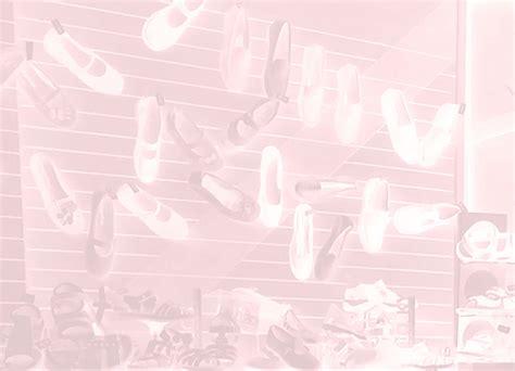 imagenes de ropa sin fondo catalogo penalva calzado ni 241 a