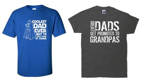 fathers day shirt walmart price match deals kroger ralph s price and