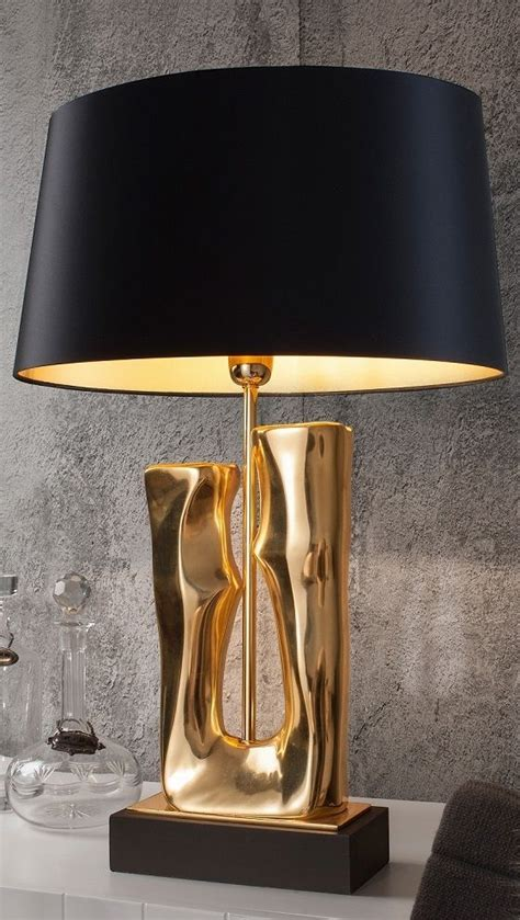 beautiful tall table lamps  living room design ideas