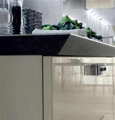 granito per cucina piani cucina