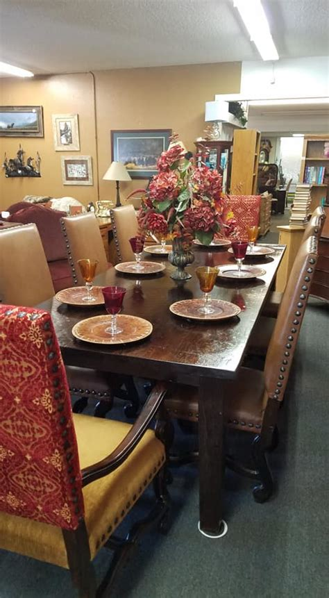 affordable home furnishings carson city nevada facebook