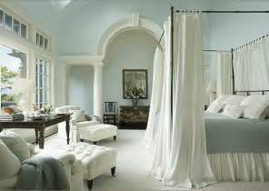 Interiors Etc Details Calm Cool And Tranquil