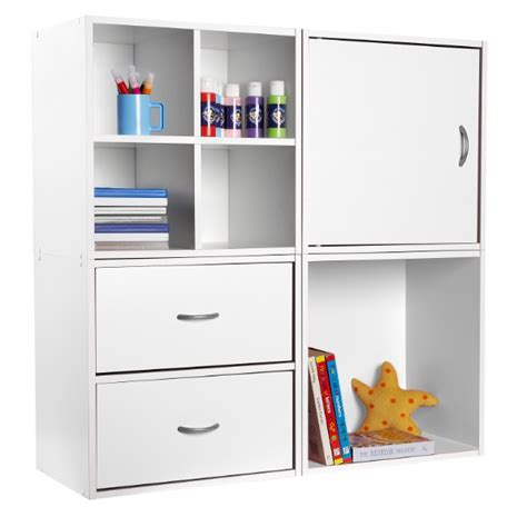 cube bedroom storage bedroom cube storage bedroom storage cube beech display unit cabinet
