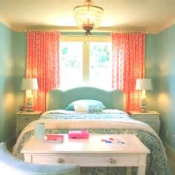 sofa bed rooms to go gallery for gt peach and teal bedroom