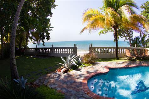 Casa Por Fin ? Rincon, Puerto Rico Beachfront