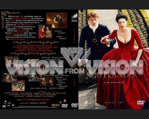 Home Design Story Download by Outlander Season 2 Dvd