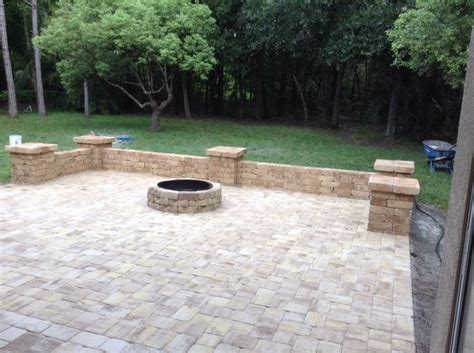 How To Fix A Swy Backyard by 10 Best Images About Nanopave 2 In 1 Joint Stabilizer