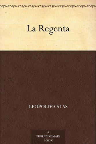 libro la regenta vol i la regenta libros bid
