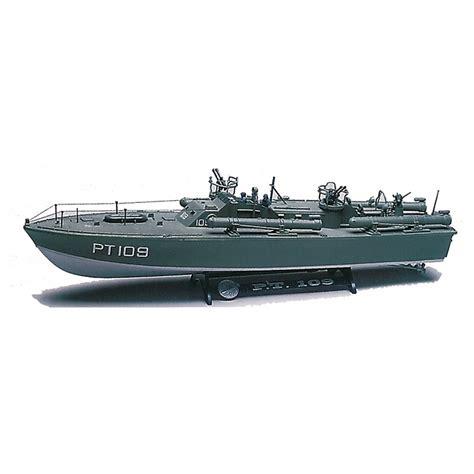 pt boat model kit revell model kit pt 109 boat inside my toy box pinterest