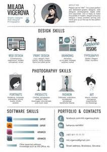 Resume Samples Lawyer by 30 Examples Of Creative Graphic Design Resumes