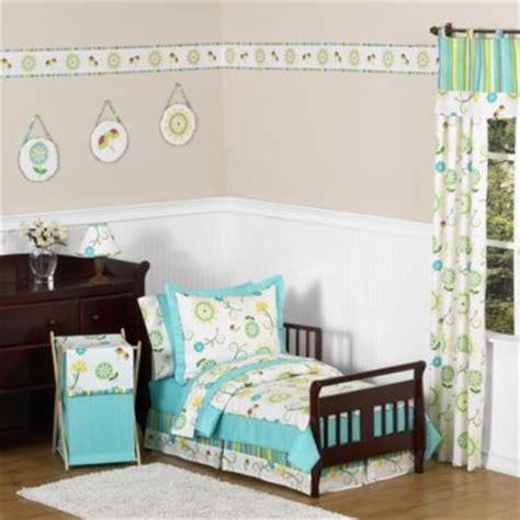 bed bath and beyond girls bedding buy little girl s bedding sets from bed bath beyond