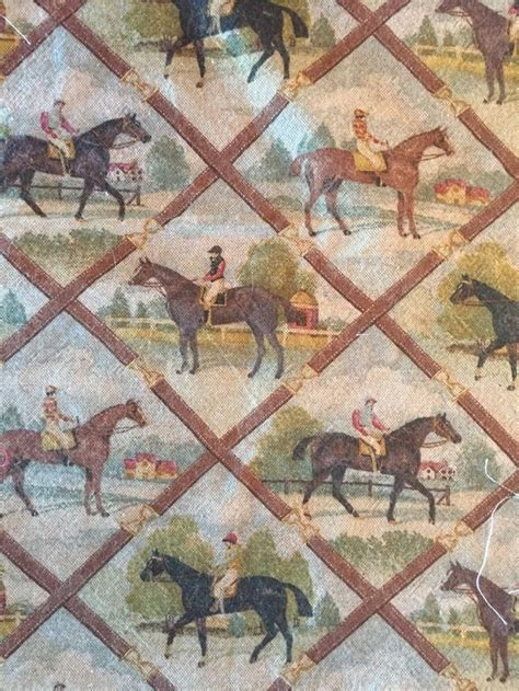 horse upholstery fabric 105 best images about new house on pinterest valance