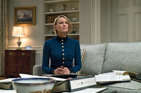 house of cards season 2 music house of cards recap season 5 episode 6 ew com