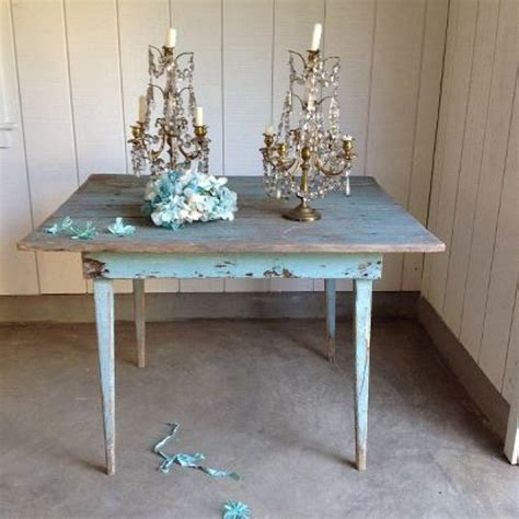 Shabby Chic Style 3454 by 65 Best Glitz Images On Design Blogs