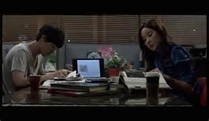 film korea a kind affair upcoming korean movie quot affair quot hancinema the korean