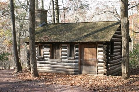 Chestnut Log Cabin by American Chestnut Log Cabins And Logs On