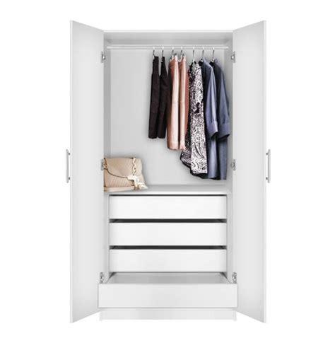 closet amazon amazon drawers for closet roselawnlutheran