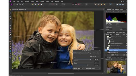 Best photo editing software 2018: The best Windows and Mac
