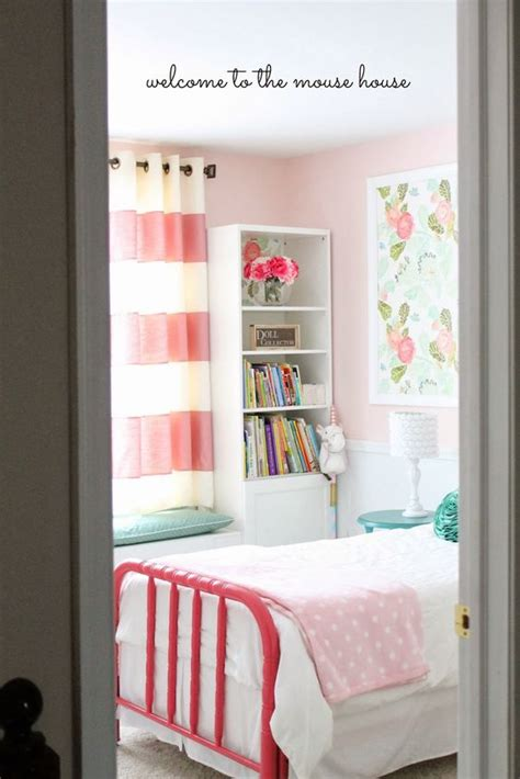anthropologie bedroom home pinterest welcome to the mouse house ainsley s anthropologie