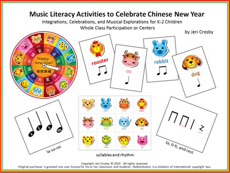new year activities classroom new year class activities 28 images new year worksheet