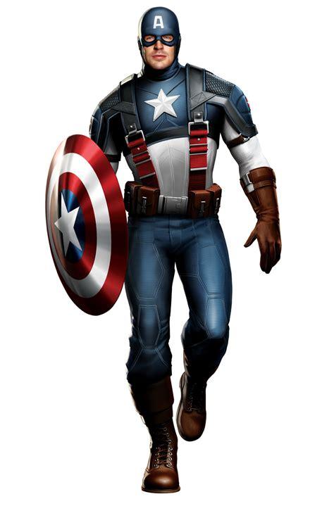 Capten Amerika the avenger captain america chris as captain america concept