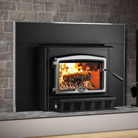 Insert Wood Stove Into Fireplace by Osburn 2000 Wood Stove Insert Woodlanddirect Indoor