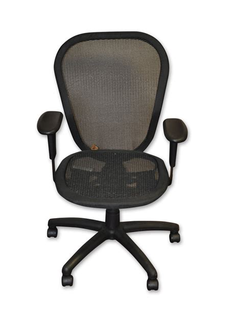 Top Office Chairs office chairs most comfortable office chairs