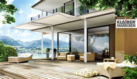 Markise Modern by Markise Modern Modern Holz Glas Pergola Markise