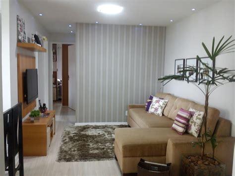 decorar sala estar pequena como decorar sala de estar peque 241 a e simples